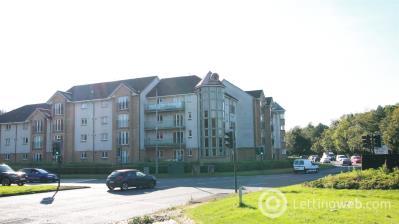 Property to rent in Gullion Park, East Kilbride