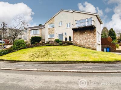 Property to rent in Avonside Grove, Hamilton