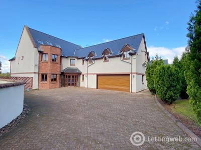 Property to rent in Imperial Way, Bothwell