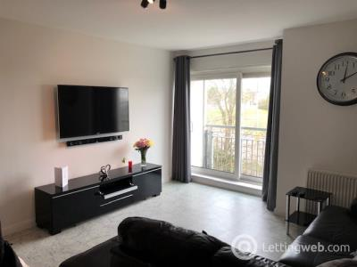 Property to rent in Rubislaw Drive, Aberdeen, AB15