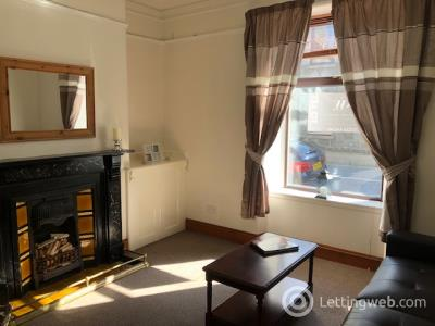 Property to rent in Princes Street, Inver