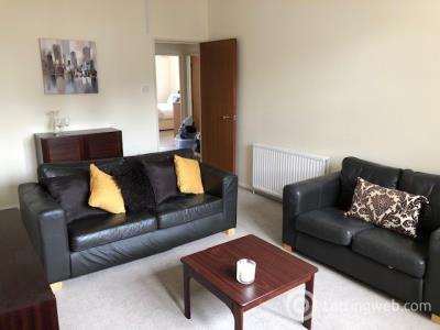 Property to rent in Whitehall Road, Aberdeen