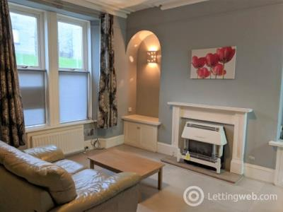 Property to rent in Glenbervie Road, Aberdeen, AB11 9JH