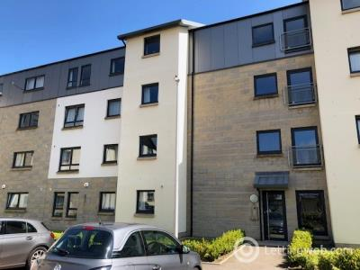 Property to rent in Cordiner Place, Aberdeen