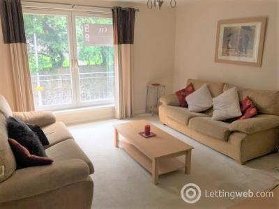 Property to rent in Millbank Lane, Aberdeen