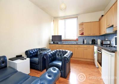 Property to rent in Charlotte Place, Aberdeen