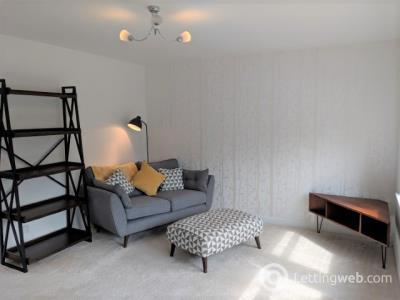 Property to rent in Union Glen, Aberdeen