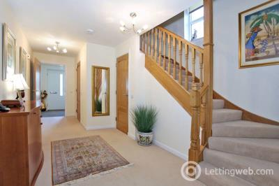 Property to rent in New Fox Lane, Aberdeen