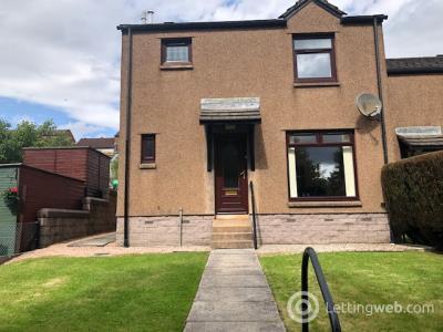 Property to rent in Garthdee Road, Aberdeen