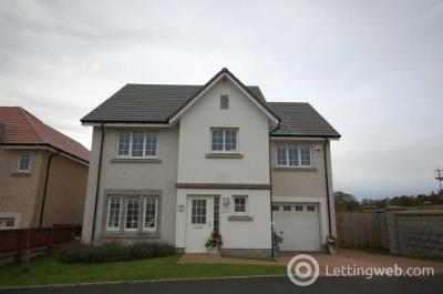Property to rent in Friarsfield Avenue, Cults