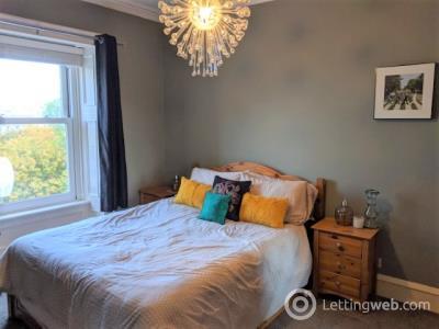 Property to rent in Skene Street, Aberdeen
