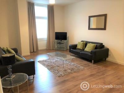 Property to rent in Fraser House, Market Street