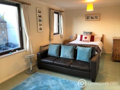 Property to rent in Headland Court, Aberdeen