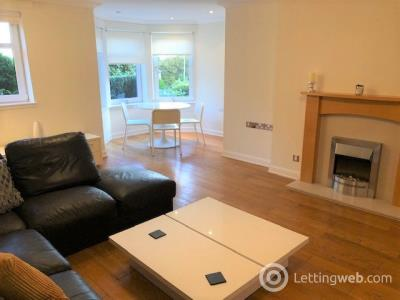 Property to rent in Rubislaw Park Road, Aberdeen