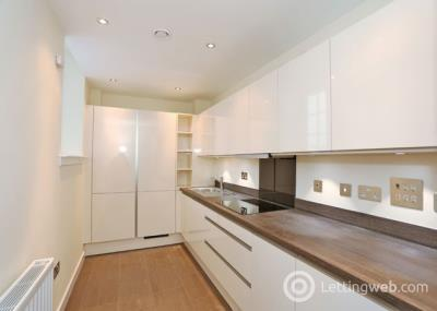 Property to rent in Aspire Grove, Aberdeen