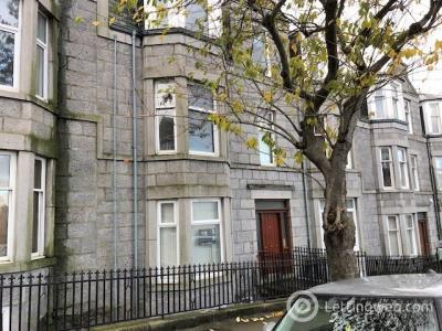 Property to rent in Caledonian Place, Aberdeen
