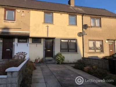 Property to rent in Windford Road, Aberdeen