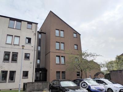 Property to rent in Headland Court, Garthdee, Aberdeen, AB10 7HL