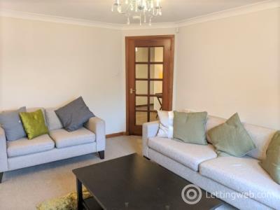 Property to rent in Kirklea Gardens, Cults, Aberdeen, AB15 9SQ
