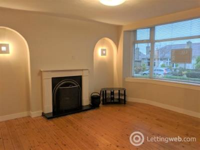 Property to rent in Seafield Avenue, West End, Aberdeen, AB15 7XB