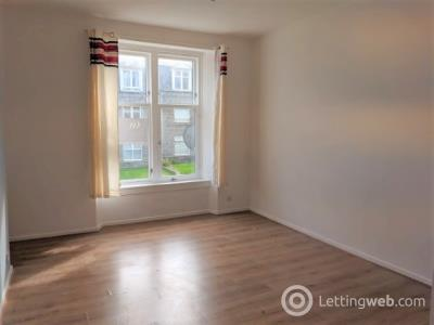 Property to rent in Walker Road, Torry, Aberdeen, AB11 8BT