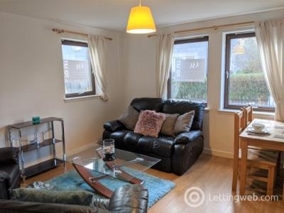 Property to rent in Cherrybank Gardens, City Centre, Aberdeen, AB11 6FJ
