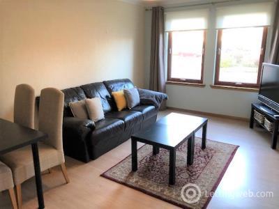 Property to rent in Gairn Mews, Ferryhill, Aberdeen, AB10 6FL