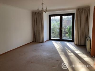 Property to rent in Craigieburn Park, West End, Aberdeen, AB15 7SG