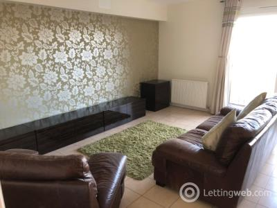 Property to rent in Rubislaw Square, West End, Aberdeen, AB15 4DG