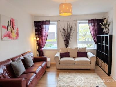 Property to rent in Abbotswell Crescent, Kincorth, Aberdeen, AB12 5AR