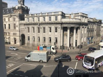 Property to rent in Castle Street, City Centre, Aberdeen, AB11 5BB