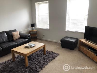 Property to rent in Gallowgate, City Centre, Aberdeen, AB25 1BY