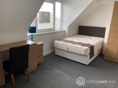 Property to rent in Mosman Place, Hilton, Aberdeen, AB24 4LG