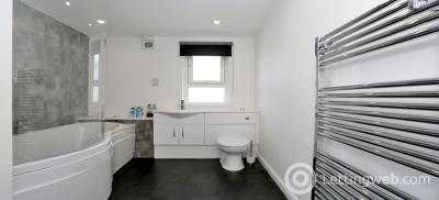 Property to rent in Causewayend, City Centre, Aberdeen, AB25 3TQ