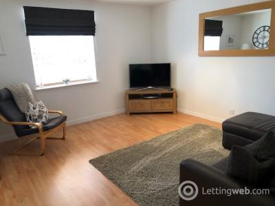 Property to rent in Fonthill Road, City Centre, Aberdeen, AB11 6TB