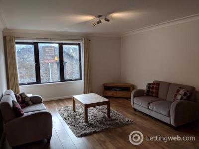 Property to rent in Albert Den, Rosemount, Aberdeen, AB25 1SY