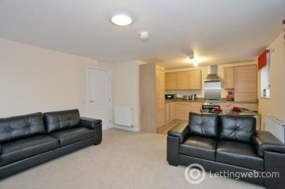 Property to rent in 105 Urquhart Road, City Centre, Aberdeen, AB24 5JP