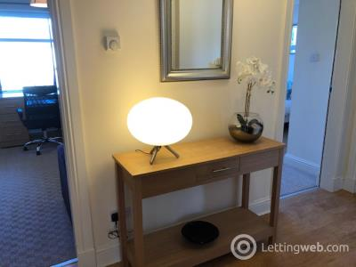 Property to rent in Grimond Court, West End, Aberdeen, AB15 6XZ