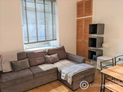 Property to rent in Seaforth Road, City Centre, Aberdeen, AB24 5PH