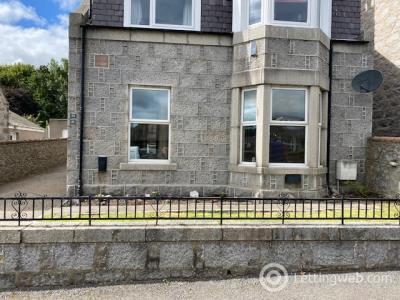 Property to rent in St Johns Road , Bucksburn, Aberdeen, AB21 9AL