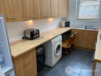 Property to rent in Stafford Street, City Centre, Aberdeen, AB25 3UR
