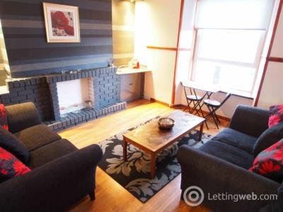 Property to rent in Holburn Street, City Centre, Aberdeen, AB10 7PA