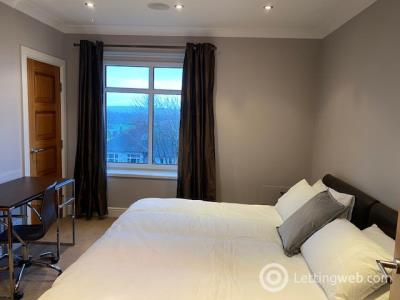 Property to rent in Royal Court, City Centre, Aberdeen, AB15 4ZX