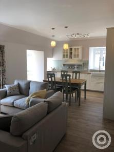 Property to rent in North Deeside Road, Cults, Aberdeen, AB15 9AD