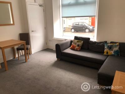 Property to rent in Pittodrie Place, City Centre, Aberdeen, AB24 5QN