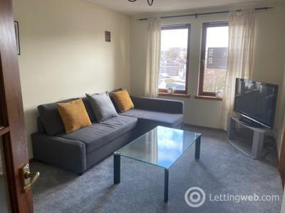 Property to rent in Gairn Mews,  Gairn Terrace , Ferryhill, Aberdeen, AB10 6FL