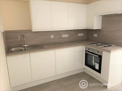 Property to rent in Walker Lane, Torry, Aberdeen, AB11 8BW