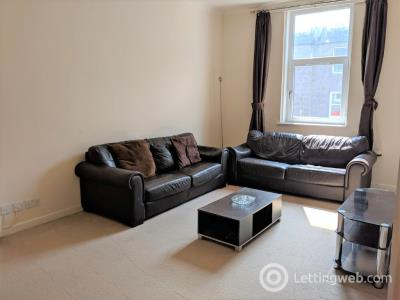 Property to rent in George Street, City Centre, Aberdeen, AB25 1BS