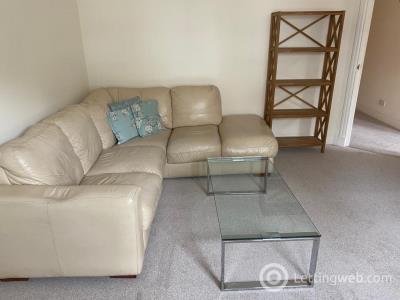 Property to rent in Carlton Court, Huntly Street, Rosemount, Aberdeen, AB10 1TF
