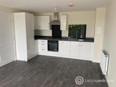 Property to rent in May Baird Wynd, City Centre, Aberdeen, AB25 3RR